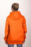 Оранжевая толстовка 2 (миниатюра)
