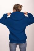 Синяя толстовка 3 (миниатюра)