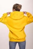 Жёлтая толстовка 3 (миниатюра)
