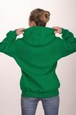 Зелёная толстовка 3 (миниатюра)