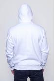 Белая мужская толстовка 2 (миниатюра)