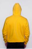 Желтая мужская толстовка 2 (миниатюра)