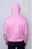 Розовая мужская толстовка 2 (миниатюра)