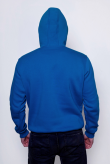 Синяя мужская толстовка 2 (миниатюра)