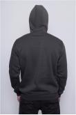 Темно-серая мужская толстовка 2 (миниатюра)